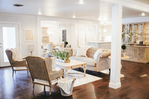 FixerUpper2.10_75-500x334