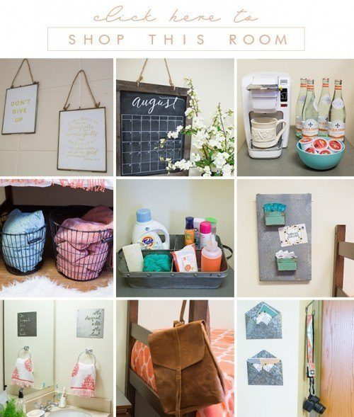 shop-this-room-500x589