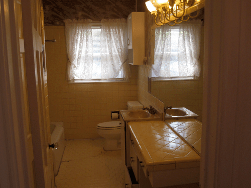 Ep205MainBathroom-1-500x375