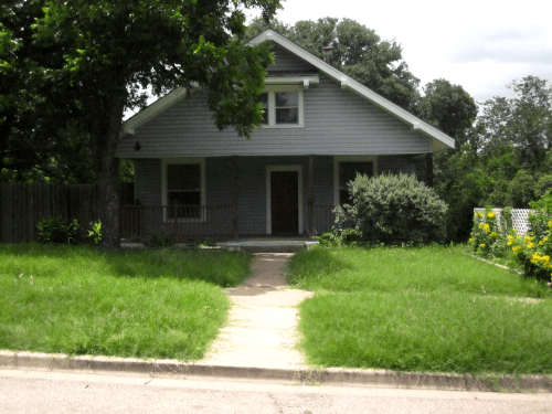 Exterior-before-500x375