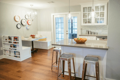 FixerUpper2.7_15-500x334