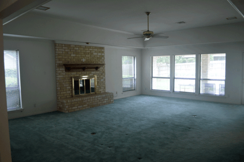 Living-room-before-500x332