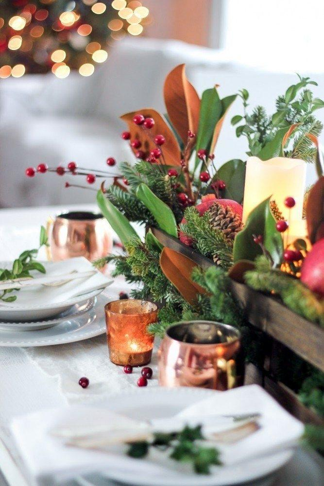 thanksgivingtable8-667x1000